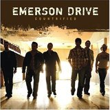 """Moments"" by Emerson Drive"
