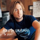"""""""Making Memories of Us"""" by Keith Urban"""
