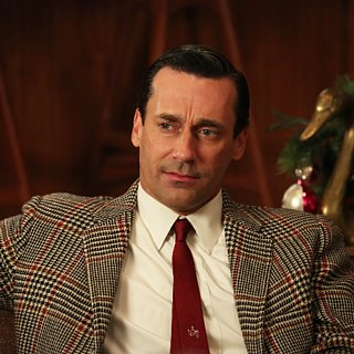Mad Men Season 6 Pictures
