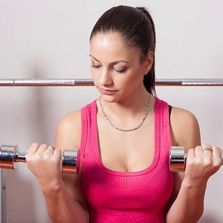 The Biggest Strength-Training Myths