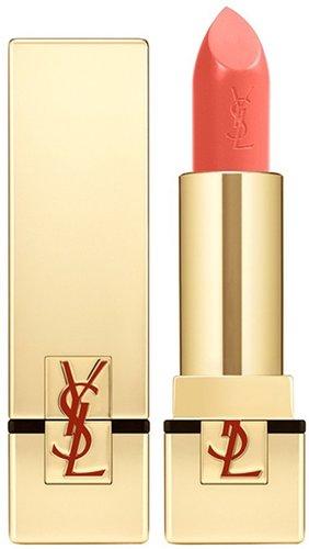 Yves Saint Laurent 'Rouge Pur Couture' Lip Color SPF 15