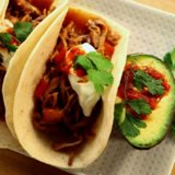 Filipino Tacos Recipe