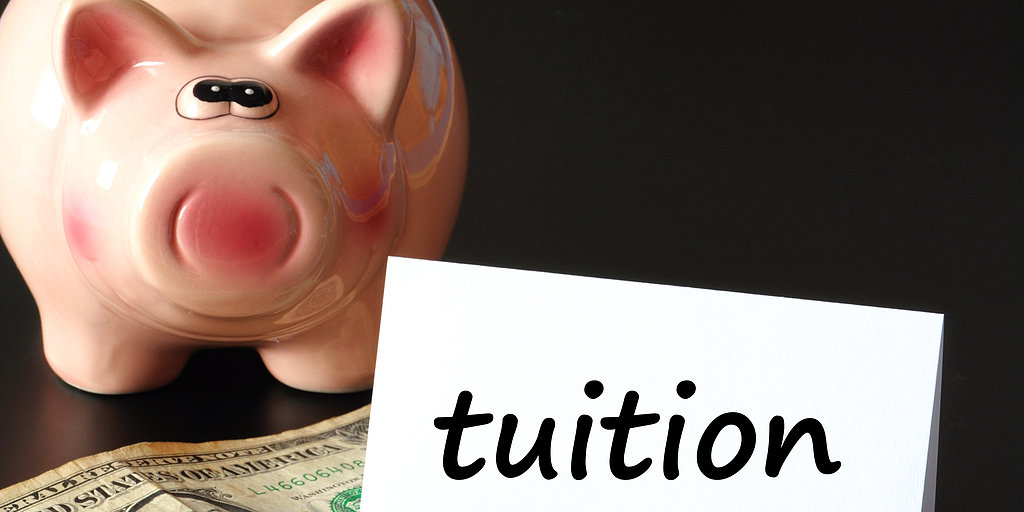 11 Instances Where Your Student Loans Will Be Forgiven