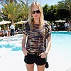 See The Best Celebrity Looks from Coachella Festivals Past