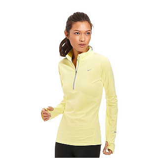 Lightweight Running Jackets For Spring 2013