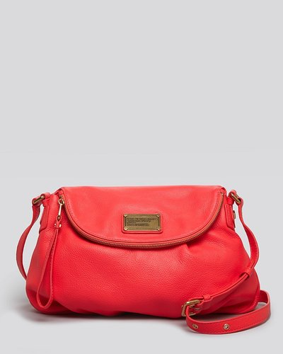 MARC BY MARC JACOBS Crossbody - Classic Q Natasha