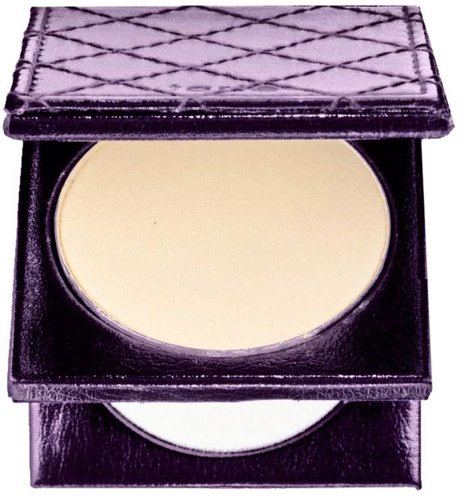 Tarte Provocateur Pressed Mineral Powder SPF 8