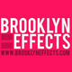 Brooklyn Effects