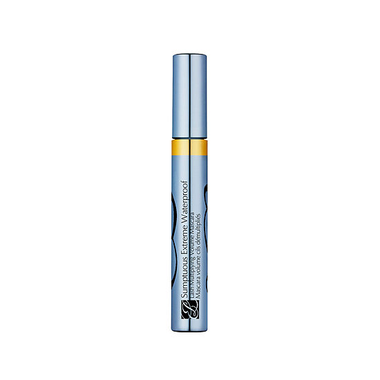 Since it both lengthens and thickens lashes beautifully, Estée Lauder Lash Multiplying Mascara ($26) is worth the extra cash.