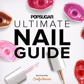 Ultimate Nail Guide: Latest Trends