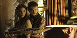 "Game of Thrones — ""Dark Wings, Dark Words"": What We're Still Talking About"