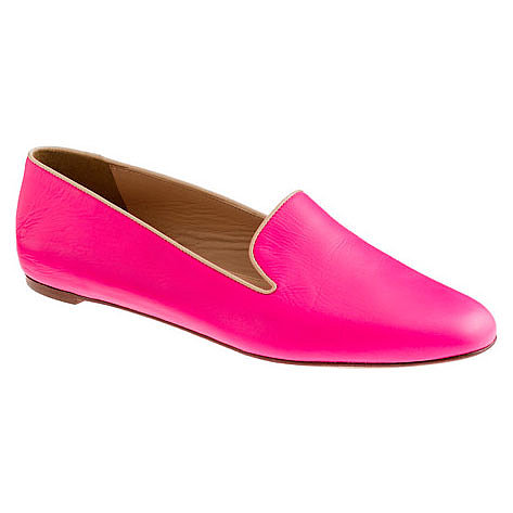Loafers For Spring 2013 | Shopping
