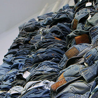 Best Denim Care Tips