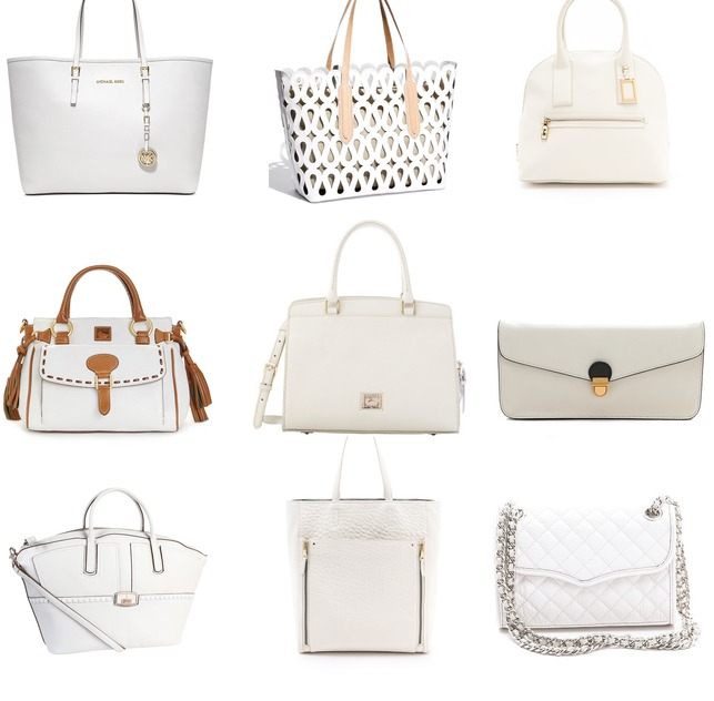 Mksale bags coupons