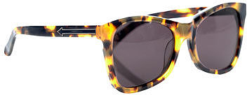 Karen Walker Eyewear Perfect Day sunglasses