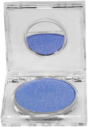 Napoleon Perdis Color Disc Eye Shadow, Cobalt Shimmer
