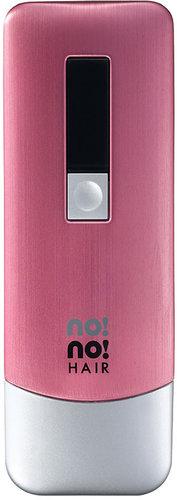 no!no! Hair '8800 Pink' Hair Removal System