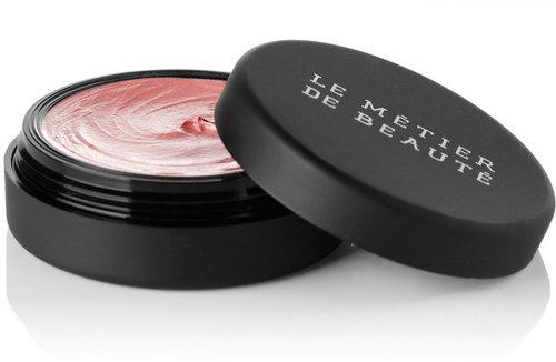 Le Metier de Beaute Crème Fresh Tint - Poppy