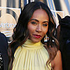 Get Ombré Hair Like Jada Pinkett Smith