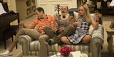 Arrested Development Gets an Official Return Date!