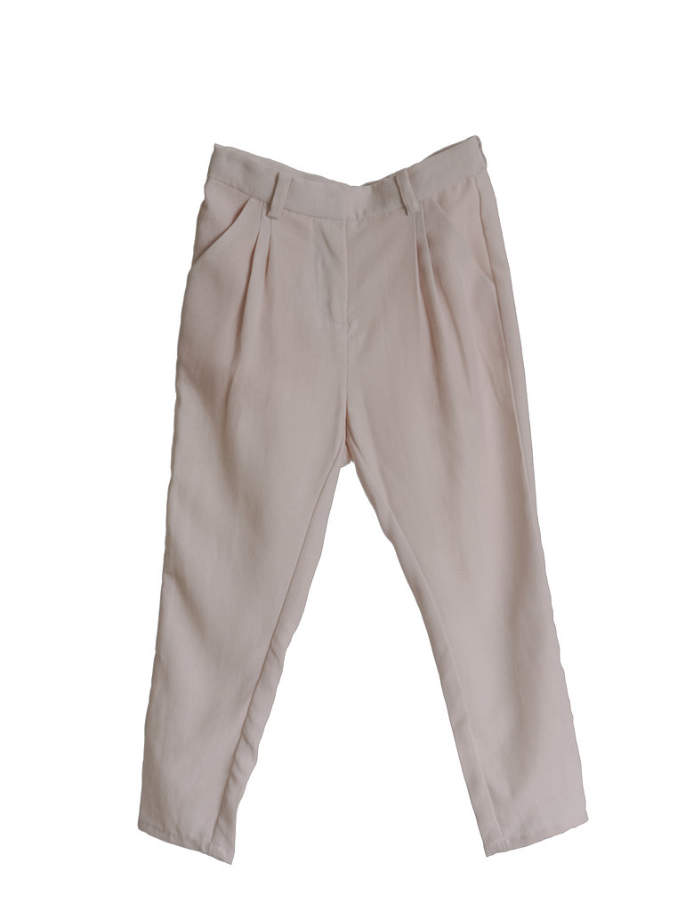 Darline Pants
