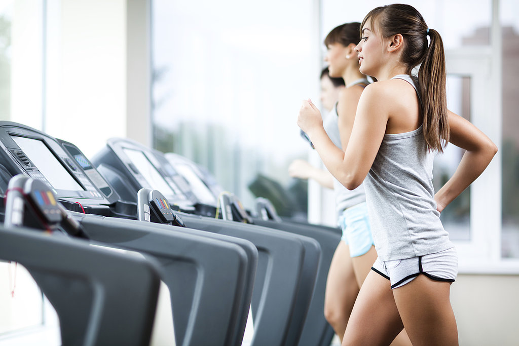 Cardio Is the Best Way to Lose Weight