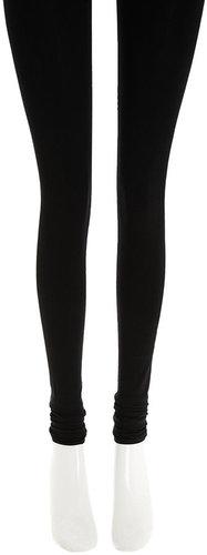 Wolford Flash Leggings - Black