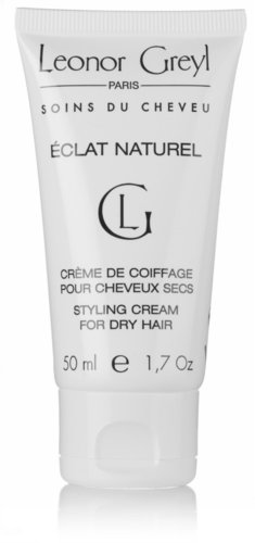Leonor Greyl Éclat Naturel Styling Cream, 50ml