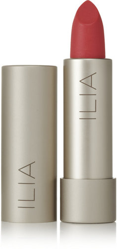 Ilia Tinted Lip Conditioner - Bang Bang