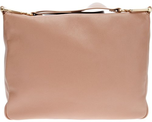 Chloé 'Vanessa' bag