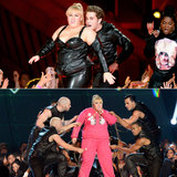 MTV Movie Awards: Rebel Wilson's Brand of Sexy