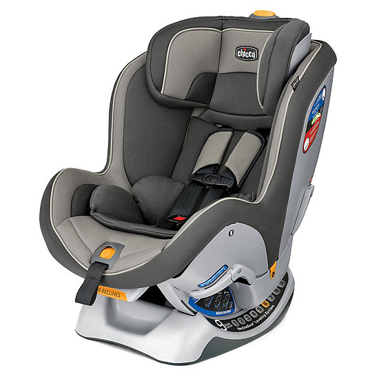 chicco nextfit convertible car seat review. Black Bedroom Furniture Sets. Home Design Ideas