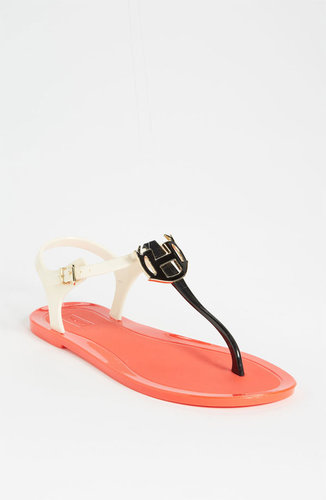 Hunter 'Highcliffe' Sandal
