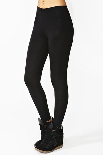 Taunt Leggings