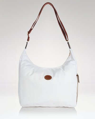 Longchamp Hobo - Le Pliage