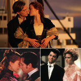 Roger Ebert's Reviews For 7 of the All-Time Most Romantic Movies