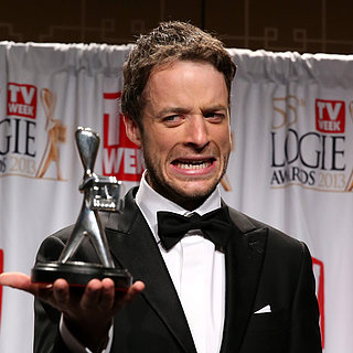 2013 Logies Full List of Winners