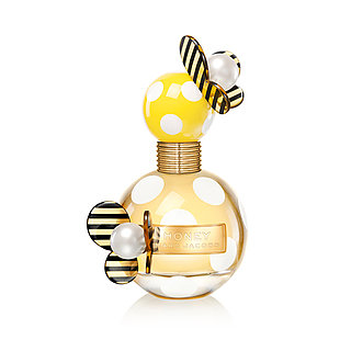 Marc Jacobs New Honey Perfume