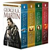 Best Fantasy Series