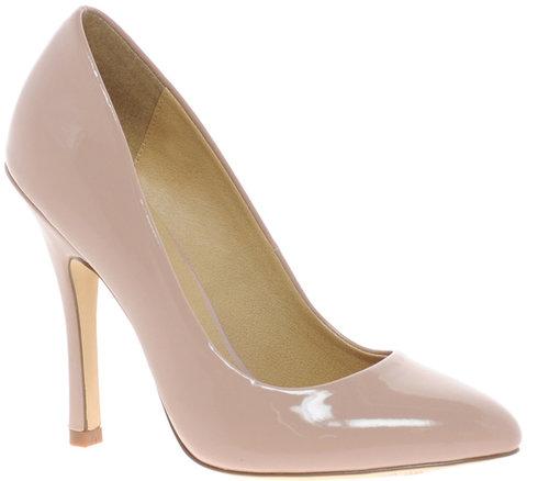 ASOS PASHA High Heels