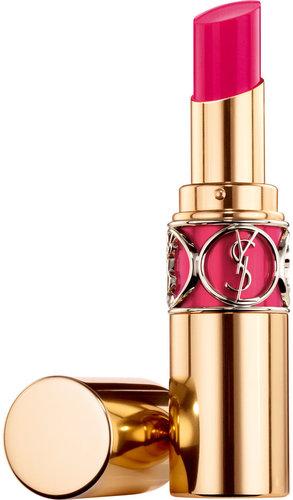 Yves Saint Laurent Rouge Volupte Shine Lipstick- 6