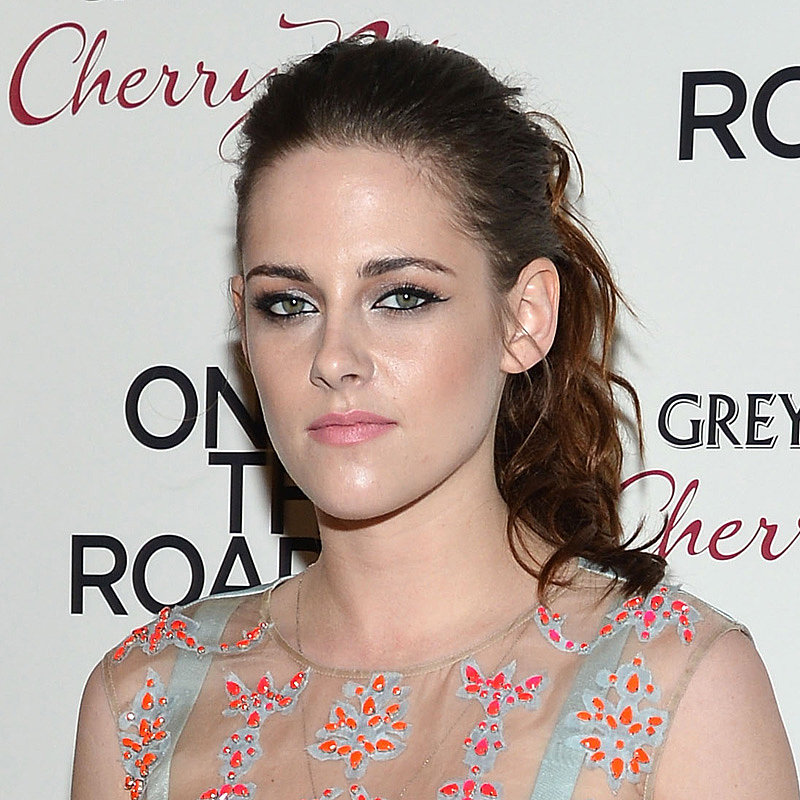 December 2012: On the Road NYC Premiere