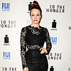 Rachel McAdams at To the Wonder LA Premiere | Pictures
