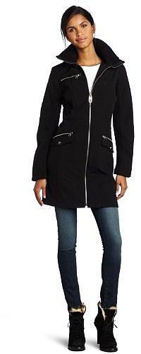 Miss Sixty Women's City Walker Jacket