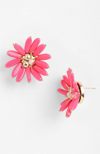 Kate Spade New York &#039;field Day&#039; Stud Earrings