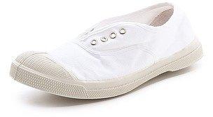 Bensimon Tennis Laceless Sneakers