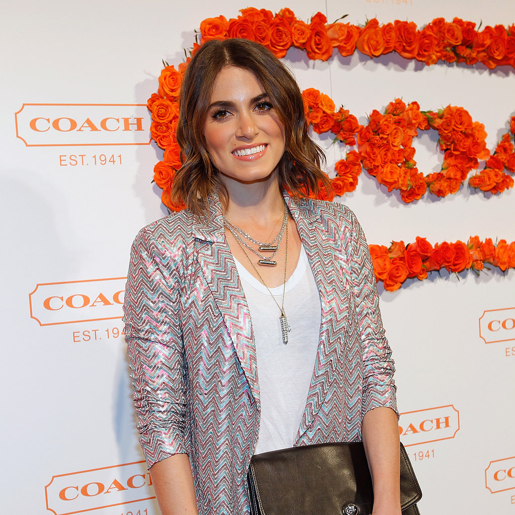 Nikki Reed Ombre Hair Nikki-reed-new-haircut-lob.jpg