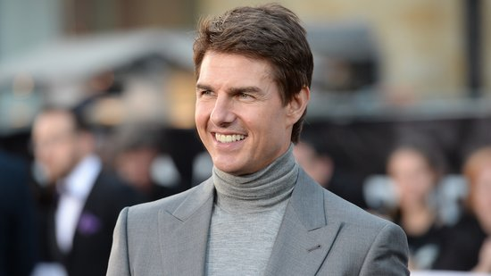 Video: The Biggest Moments From Tom Cruise's Oblivion Premiere. Plus, What to Expect From Game of Thrones!