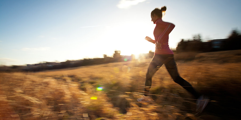 Remember These 3 Things When Bringing Your Runs Outside