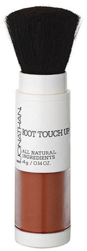Jonathan Product Awake Color Root Touch Up, Brunnette 0.04 oz (4 g)